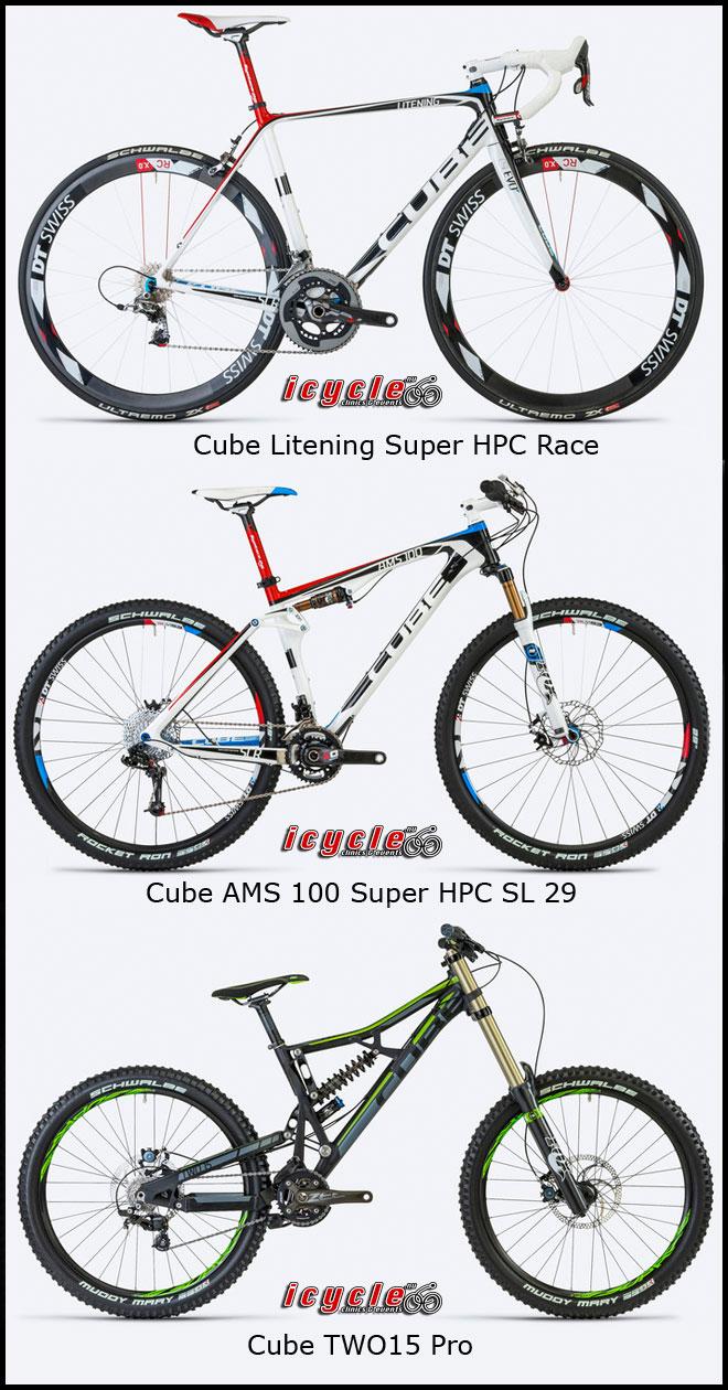 icycle_cube_team_bikes_2013