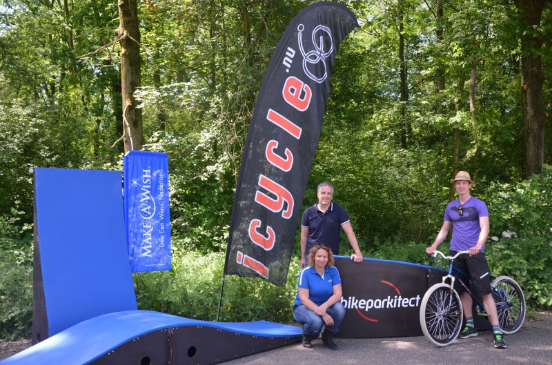 make-a-wish-icycle-bikeparkitect-pumptrack