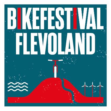 bikefestival flevoland bff16 mountaindijken