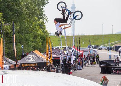 01_iCycle_Bikefestival_Flevoland