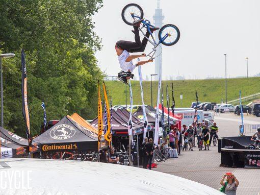 Bikefestival Flevoland
