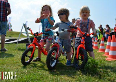 02_iCycle_Bikefestival_Flevoland