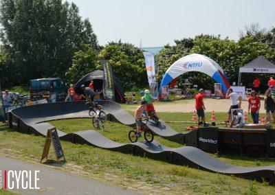 06_iCycle_Bikefestival_Flevoland