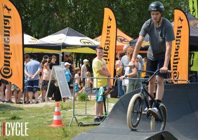 07_iCycle_Bikefestival_Flevoland