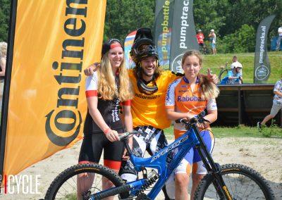 09_iCycle_Bikefestival_Flevoland