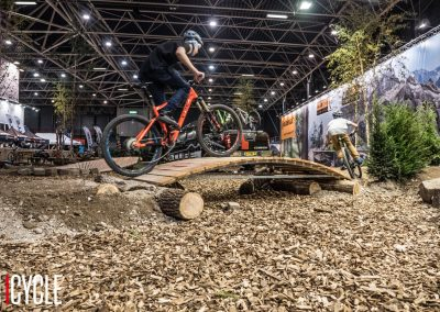10_iCycle_BikeMotion_Jaarbeurs_mountainbike_testtrack