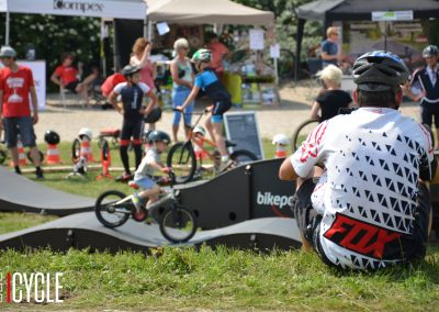 10_iCycle_Bikefestival_Flevoland