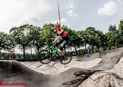 11_Velosolutions_Benelux_EerselNL_Plonsracing_360Boost