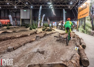 11_iCycle_BikeMotion_Jaarbeurs_mountainbike_testtrack