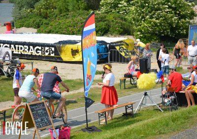 11_iCycle_Bikefestival_Flevoland