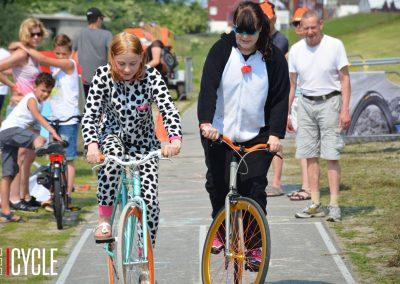 12_iCycle_Bikefestival_Flevoland