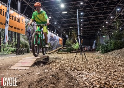 13_iCycle_BikeMotion_Jaarbeurs_mountainbike_testtrack