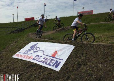 13_iCycle_Bikefestival_Flevoland