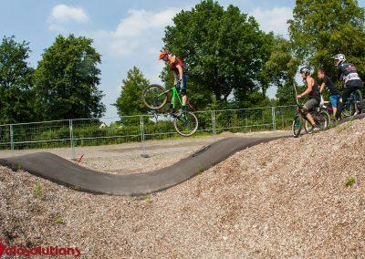15_Velosolutions_Benelux_EerselNL_Plonsracing_360Boost