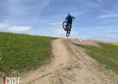 15_iCycle_Bikefestival_Flevoland