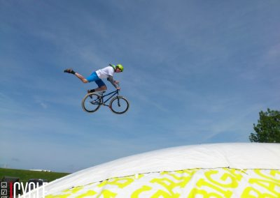 16_iCycle_Bikefestival_Flevoland