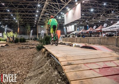 17_iCycle_BikeMotion_Jaarbeurs_mountainbike_testtrack