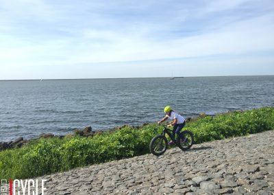 17_iCycle_Bikefestival_Flevoland