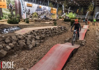 18_iCycle_BikeMotion_Jaarbeurs_mountainbike_testtrack