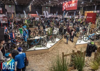 19_iCycle_BikeMotion_Jaarbeurs_mountainbike_testtrack