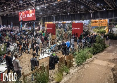 20_iCycle_BikeMotion_Jaarbeurs_mountainbike_testtrack
