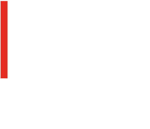 icycle logo bike experience since 2010