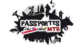icycle clinic alpen passportes du soleil